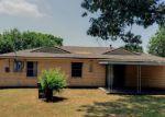 Foreclosed Home in Waco 76710 LA PORTE DR - Property ID: 4008354380