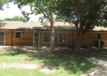 Foreclosed Home in Lubbock 79410 28TH ST - Property ID: 4008369267