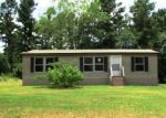 Foreclosed Home in Henderson 75654 COUNTY ROAD 415 W - Property ID: 4008378473