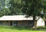 Foreclosed Home in Omaha 75571 FM 144 N - Property ID: 4008381536