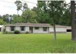 Foreclosed Home in Lumberton 77657 LEE ST - Property ID: 4008382860