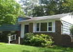 Foreclosed Home in Norfolk 23503 RODMAN RD - Property ID: 4008418768