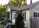 Foreclosed Home in Independence 24348 RIVERSIDE DR - Property ID: 4008421841