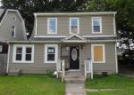 Foreclosed Home in Norfolk 23504 MERRIMAC AVE - Property ID: 4008422711