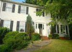 Foreclosed Home in Roanoke 24012 BRITANEY RD - Property ID: 4008424457