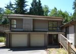 Foreclosed Home in Clinton 98236 OHANA LN - Property ID: 4008430141