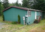 Foreclosed Home in Elma 98541 MOUNTAIN VIEW LN - Property ID: 4008431911