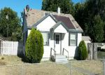 Foreclosed Home in Kennewick 99336 N LYLE ST - Property ID: 4008441993