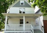 Foreclosed Home in Milwaukee 53209 N 37TH ST - Property ID: 4008455106