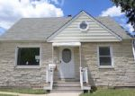 Foreclosed Home in Milwaukee 53219 S 67TH ST - Property ID: 4008464753
