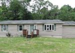 Foreclosed Home in Kearneysville 25430 BOWER RD - Property ID: 4008467376