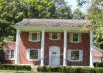 Foreclosed Home in Bluefield 24701 BLAND RD - Property ID: 4008472189