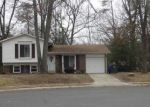 Foreclosed Home in Waldorf 20602 LOVELACE CT - Property ID: 4008473961