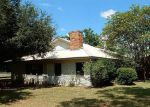 Foreclosed Home in Brenham 77833 BLUEHAVEN HILL CIR - Property ID: 4008479196