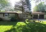 Foreclosed Home in Anderson 46011 ANDERSON FRANKTON RD - Property ID: 4008497154