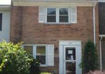 Foreclosed Home in Fredericksburg 22401 BRIGHTON SQ - Property ID: 4008550597
