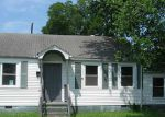 Foreclosed Home in Hampton 23661 COLONIAL AVE - Property ID: 4008581249