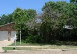 Foreclosed Home in Lubbock 79424 76TH ST - Property ID: 4008594389