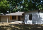 Foreclosed Home in Waco 76706 THOMAS DR - Property ID: 4008600973
