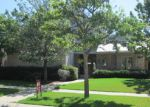 Foreclosed Home in Colleyville 76034 HILLIER CT - Property ID: 4008601842