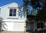 Foreclosed Home in Humble 77346 OAK BOWER DR - Property ID: 4008608857