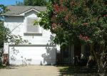 Foreclosed Home in Midlothian 76065 PARK PLACE BLVD - Property ID: 4008620674