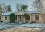 Foreclosed Home in Nashville 37211 HARDING PL - Property ID: 4008647383