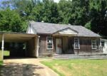 Foreclosed Home in Memphis 38127 THE ELMS AVE - Property ID: 4008653968