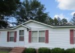 Foreclosed Home in Clinton 29325 CHARLOTTES RD - Property ID: 4008664464