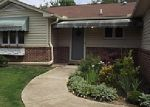 Foreclosed Home in Greenville 29615 LAKESIDE CT - Property ID: 4008668409