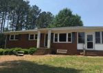 Foreclosed Home in Seneca 29678 CONEROSS CREEK RD - Property ID: 4008674992