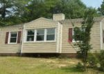 Foreclosed Home in Columbia 29204 BURLEY CT - Property ID: 4008675870