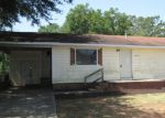 Foreclosed Home in Anderson 29624 WALNUT DR - Property ID: 4008677609