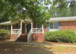 Foreclosed Home in Columbia 29223 STONEGATE DR - Property ID: 4008680228