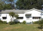 Foreclosed Home in Aiken 29801 WASHINGTON CIR - Property ID: 4008683744