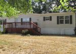 Foreclosed Home in Anderson 29626 MOUNTAIN VIEW RD - Property ID: 4008685940
