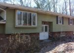 Foreclosed Home in East Stroudsburg 18301 BLACK BEAR DR - Property ID: 4008690307