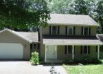 Foreclosed Home in Lewistown 17044 DELVING DR - Property ID: 4008701698