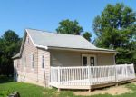 Foreclosed Home in Walnutport 18088 WASHINGTON DR - Property ID: 4008713521