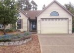 Foreclosed Home in Lincoln City 97367 MONTEREY AVE - Property ID: 4008729730