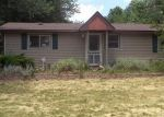 Foreclosed Home in Millersport 43046 N BANK RD NE - Property ID: 4008772651