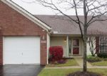 Foreclosed Home in Columbus 43228 PARKWICK DR - Property ID: 4008775273