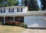Foreclosed Home in Youngstown 44511 LOUISE RITA CT - Property ID: 4008778785