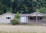 Foreclosed Home in Logan 43138 LIME BANK RD - Property ID: 4008782726