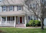Foreclosed Home in Rocky Mount 27804 WOODS WALK LN - Property ID: 4008819508