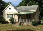 Foreclosed Home in Depew 14043 BORDEN RD - Property ID: 4008826968