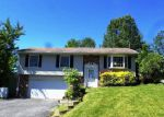 Foreclosed Home in Cobleskill 12043 CANTERBURY DR - Property ID: 4008846672