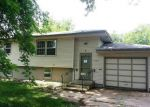 Foreclosed Home in Omaha 68144 S 126TH AVE - Property ID: 4008923757