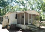 Foreclosed Home in High Springs 32643 NW 142ND AVE - Property ID: 4008965354