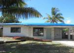 Foreclosed Home in Fort Lauderdale 33334 NE 49TH ST - Property ID: 4008986375